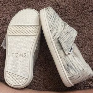 Toms Shoes - Kid shoes